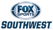 Fox Sports Southwest