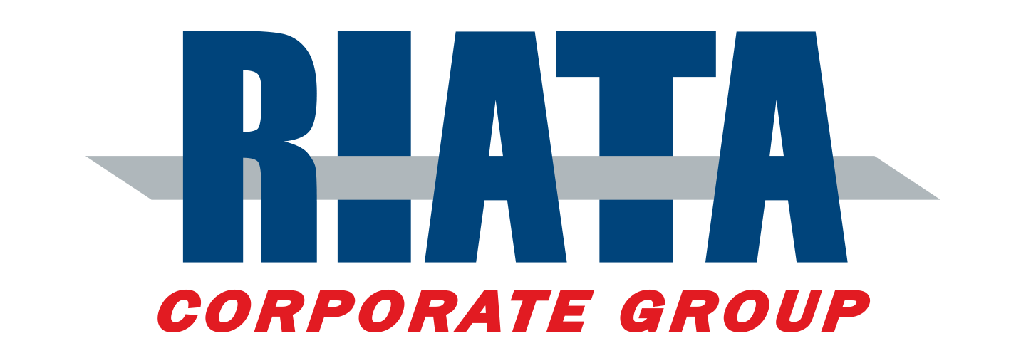 Riata Corporate Group