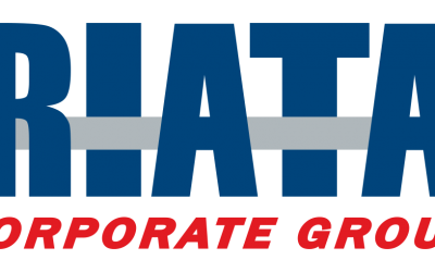 Welcome Riata Corporate Group