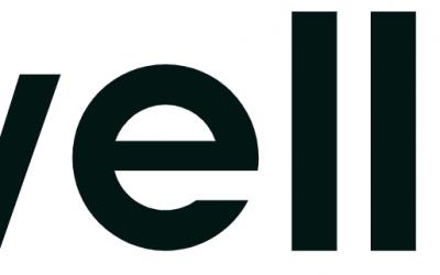 Welcome WELLO Inc.